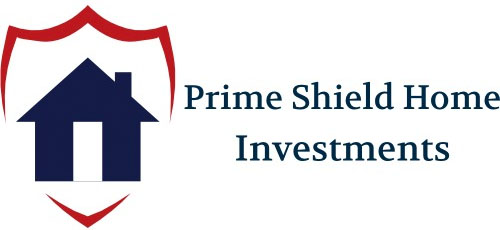 Prime Shield Home Investments